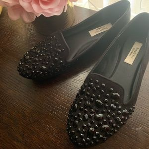 Simply Vera wang loafers